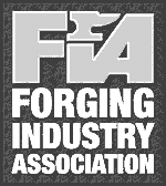 Forging Industry Association member